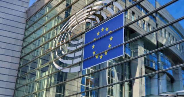 União Europeia Parlamento Europeu