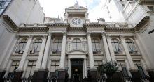 Banco da Argentina