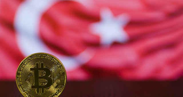 bitcoin turquia bandeira