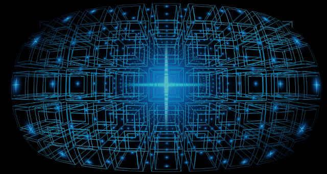 blockchain blocos cadeia dados