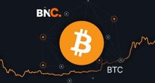 bnc brave new coin bitcoin