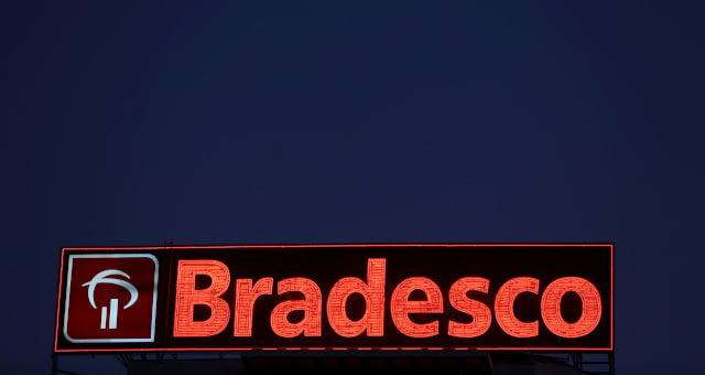 Bradesco Bancos