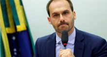 Eduardo Brasil