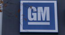 GM General Motors Setor Automotivo