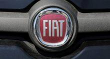 Fiat Empresas