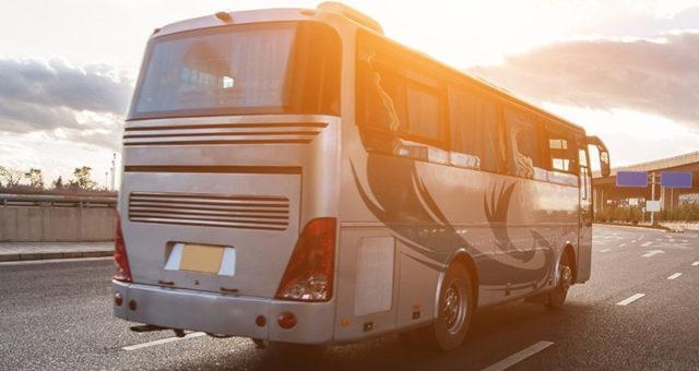Buser Empresas Mobilidade