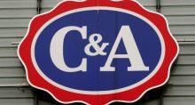 C&A Varejo Moda Empresas