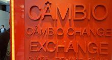 Dólar Câmbio