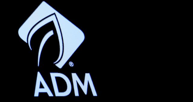 ADM Archer Daniels Midland Agronegócio