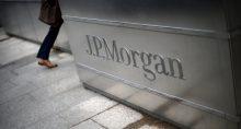 JPMorgan Bancos
