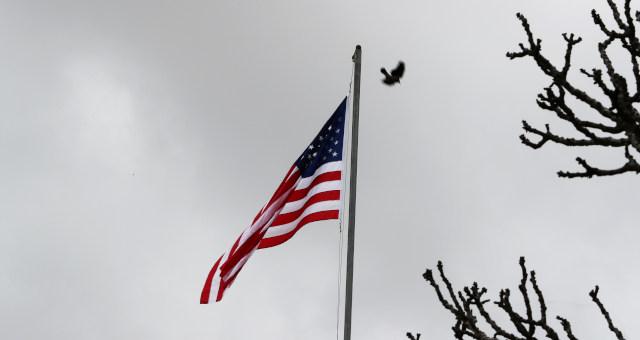 EUA Estados Unidos