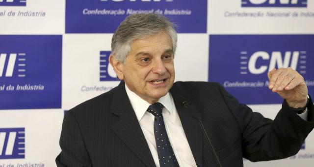 Flavio Castelo Branco