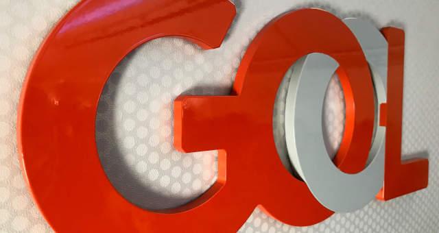 Gol GOLL4