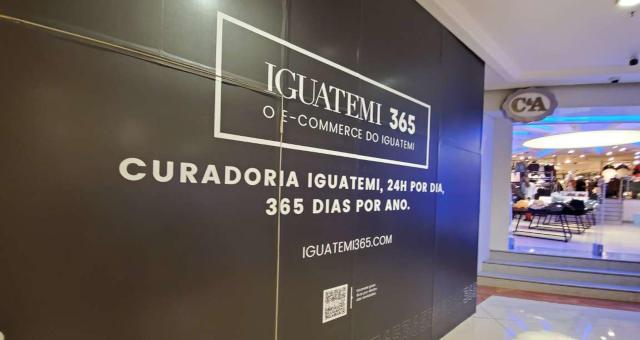 iguatemi-