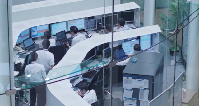 Mercados Japão Tóquio TSX 3
