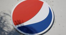 PepisCo Pepsi Bebidas Empresas