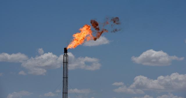 Petróleo Setor Petrolífero Combustíveis Commodities
