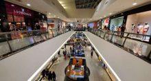 Shopping Varejo