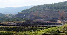 Vale Mineração