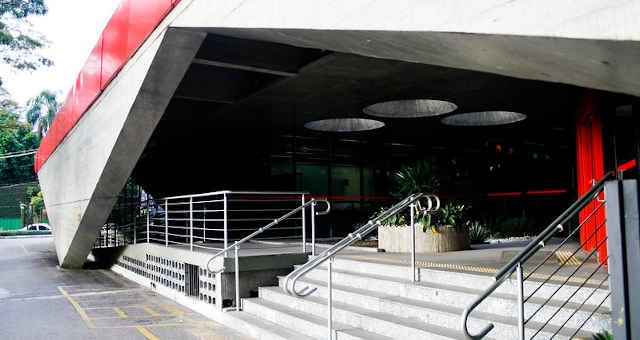 (Imagem: Divulgação/Santander)