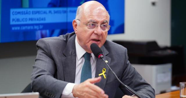 Arnaldo Jardim 2