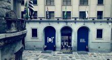 B3 Mercados B3SA3 Ibovespa