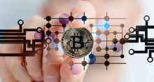 bitcoin rede bloco tecnologia