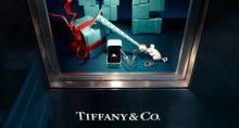 Tiffany Empresas Moda Luxo