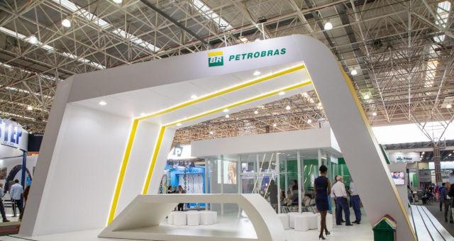 Petrobras Empresas