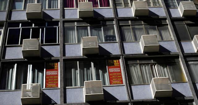 Imoveis Setor Imobiliario