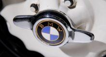 BMW Setor Automotivo