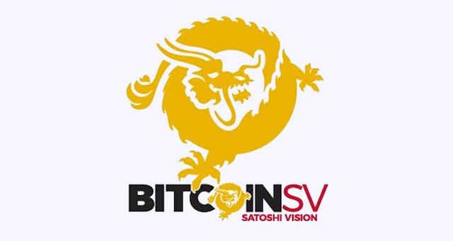 bitcoin sv satoshi vision