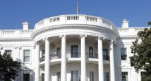 Casa Branca EUA