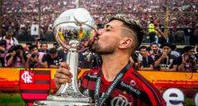Flamengo conquista Libertadores 2019 com Gabigol