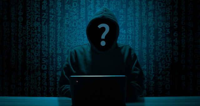hacker segurança código invasão programação