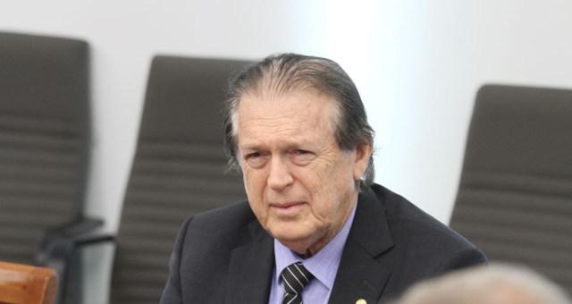 Luciano Bivar 2