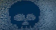 malware hack invasão tecnologia códigos programação