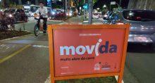 Movida MOVI3