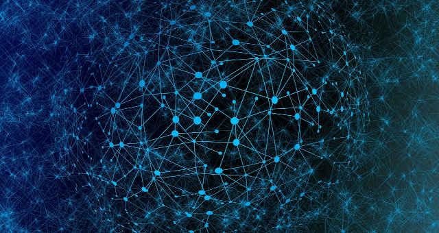 mundo rede tecnologia conexão ligação conectado