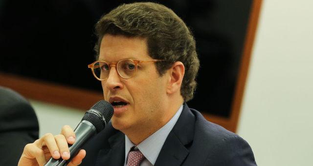 Ricardo Sales