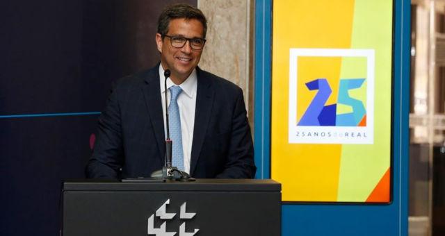 Roberto Campos Neto 2