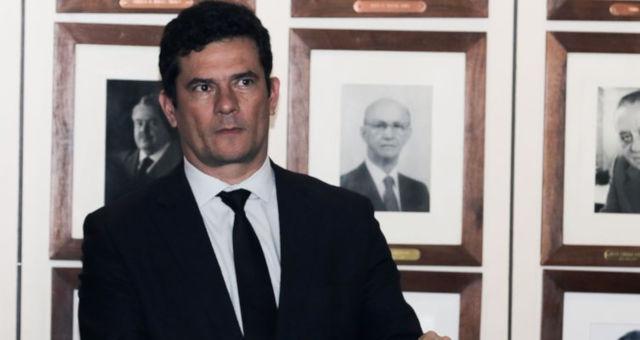 Sergio Moro 3