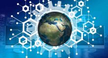 terra blockchain rede tecnologia