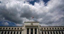 Federal Reserve EUA