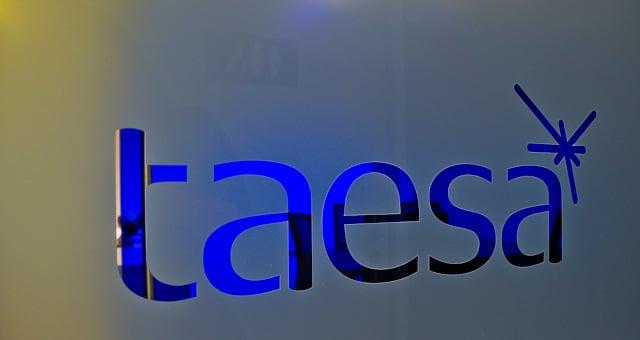 Taesa Setor Elétrico Empresas