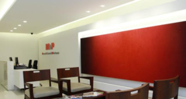 Banco Indusval