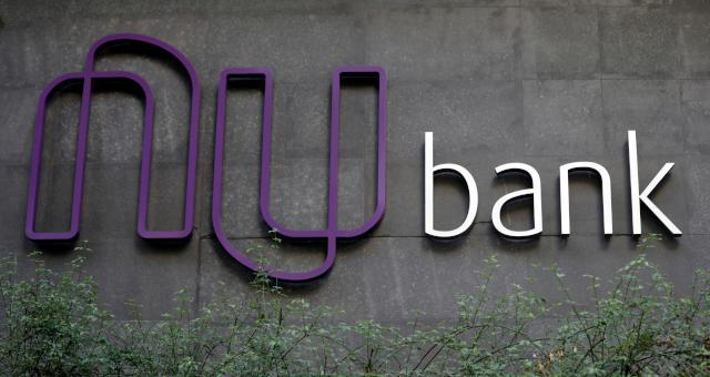 Nunbank Empresas