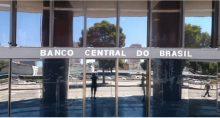 Banco Central BCB