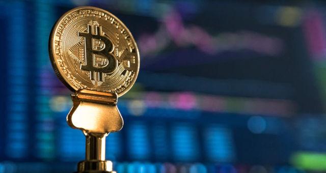EUA, China e Venezuela… Confira os países que mais negociam bitcoins