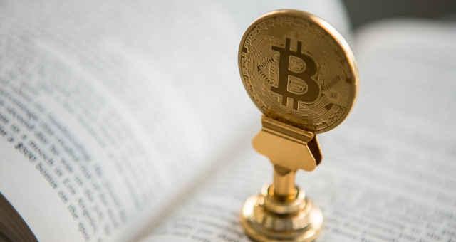 bitcoin livro